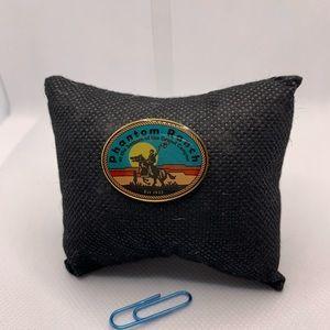 Phantom Ranch Grand Canyon Pin